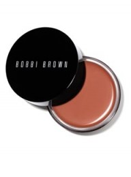 Bobbi Brown Pot Rouge in Cabo Coral