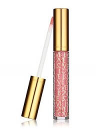 Estee Lauder Kissable lip gloss - Beauty Buy of the Day