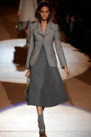 Marc Jacobs Autumn/Winter 2010-New York Fashion Week