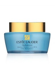 Estee Lauder Hydrationist - Beauty Buy of the Day - Marie Claire