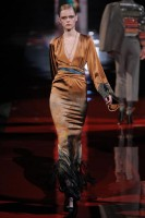 Etro Autumn/Winter 2010, Milan Fashion Week