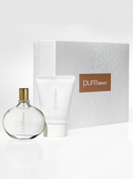 DKNY Pure scent gift set - Beauty buy of the day - Marie Claire
