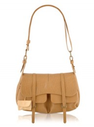 Grosvenor satchel by Radley - fashion - ten best