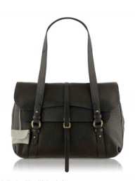 Grosvenor tote bag by Radley - fashion - ten best