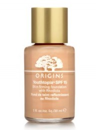 Origins Youthtopia Skin firming foundation