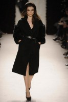 Nina Ricci Autumn/Winter 2010, Paris Fashion Week