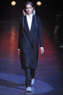 Hussein Chalayan Autumn/Winter 2010, Paris Fashion Week