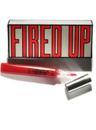 Lipstick Queen Fired Up Lip Gloss