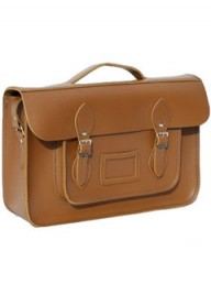 e Cambridge Satchel Company vintage satchel - Fashion Buy of the Day - Marie Claire
