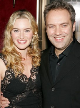 Kate Winslet and Sam Mendes split - Announce separation, divorce, break-up - News - Marie Claire