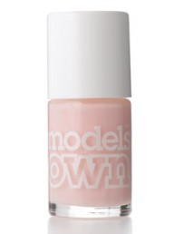 Models Own Buff Pink nail polish - Beauty Buy of the Day - Marie Claire