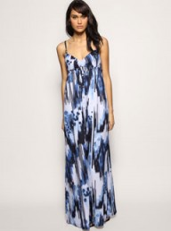 Firetrap strappy maxi dress - Fashion Buy of the Day - Marie Claire