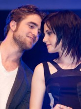 Kristen Stewart: I love Rob - Robert Pattinson, Twilight, proposal, Budapest, news - Marie Claire