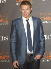 Kellan Lutz -Twilight?s Kellan Lutz doesn?t want to be a sex icon - Twilight - Eclipse - Marie Claire
