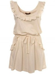 Miss Selfridge dress - Fashion Buy of the Day - Marie Claire