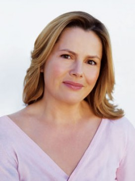 Liz Earle - Inspire and Mentor with Marie Claire - News - Marie Claire