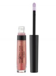 Max Factor Vibrant Curve Effect lip gloss