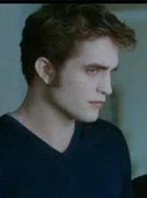 Robert Pattinson and Kristen Stewart - Twilight Breaking Dawn director confirmed as Bill Condon