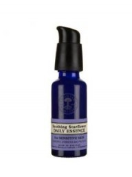 Neal's Yard Soothing Starflower Daily Essence