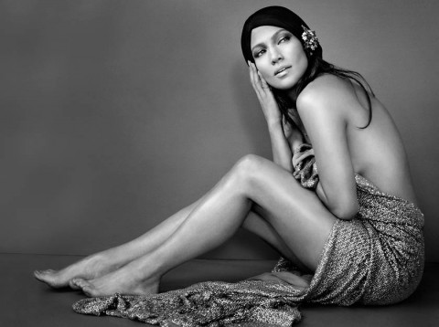 Jennifer-Lopez-June 2010-Celebrity Photos
