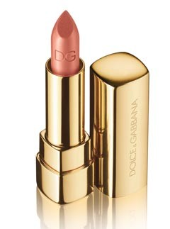Dolce &amp; Gabbana Midnight Bloom lipstick