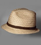 Marks & Spencer hat, �12 - 10 Best Marks & Spencer capsule beach wardrobe - Marie Claire