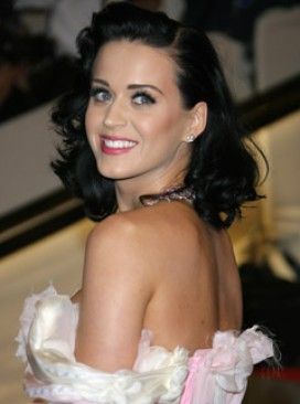 Katy Perry - Katy Perry's wedding plans revealed - Celebrity News - Marie Claire