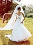 Sincerity Wedding Dresses