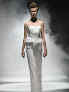 David Fielden Wedding Dresses