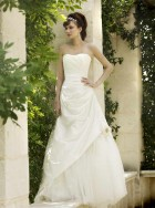 Stephanie Allin Wedding Dresses