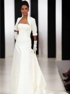 Ian Stuart Wedding Dresses