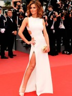 Cheryl-Cole-Cannes Film Festival 2010-Celebrity Photos 23 May 2010