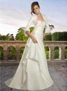 Ronald Joyce Wedding Dresses