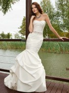 Victoria Jane Wedding Dresses