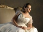 Bonny Bridal Wedding Dresses