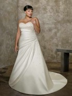 Julietta by Madeline Gardner Wedding Dresses