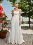 Voyage by Madeline Gardner Wedding Dresses