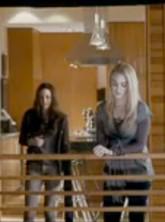 Twilight Eclipse - FIRST LOOK! Brand new Twilight Eclipse released - Robert Pattinson - Kristen Stewart - Twilight Eclipse - Celebrity News - Marie Claire