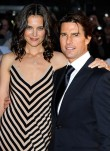 Tom-Cruise-and-Katie-Holmes-The National Movie Awards 2010-Celebrity Photos-26 May 2010