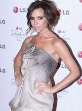 Victoria Beckham - Victoria Beckham: ?I'm so Sarah Jessica Parker? - Sex and the City - Marie Claire