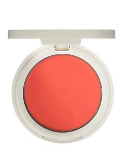 Topshop Blush in Flush