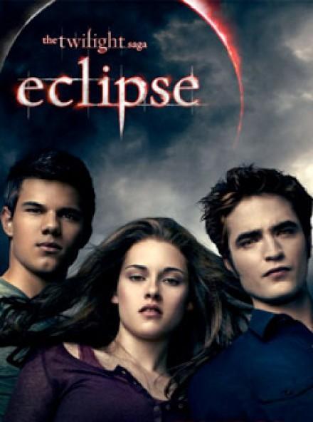 Robert Pattinson, Kristen Stewart and Taylor Lautner - LATEST: Robert Pattinson, Kristen Stewart and Taylor Lautner won?t be at UK premiere - Robert Pattinson - Kristen Stewart - Taylor Lautner - Twilight - Eclipse - Eclipse UK Premiere - UK Premiere - Ce