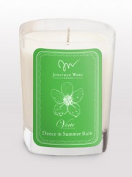 Jonathan Ward Organic Scented Candle - Beauty Buy of the Day - Marie Claire
