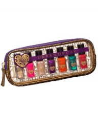 Urban Decay Summer of Love - Beauty Buy of the Day