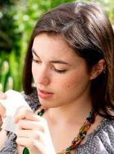New hay fever jab promises relief for millions