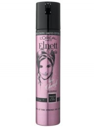 L'Oreal Elnett Diamond Hold & Shine