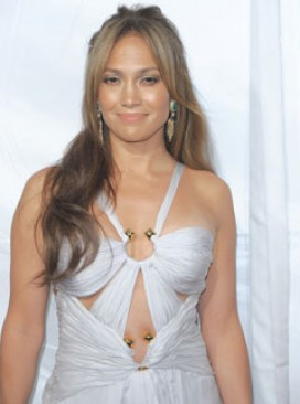 Jennifer Lopez - Jennifer Lopez opens up on Ben Affleck heartbreak - Celebrity News - Marie Claire