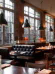 Redhook Farringdon - Reviews - Marie Claire