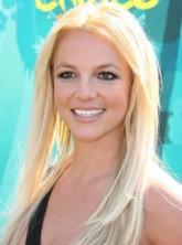 Britney Spears Glee episode is confirmed
