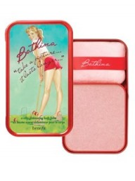 Benefit Bathina glimmering body balm
